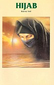 Hijab - The Islamic Veil